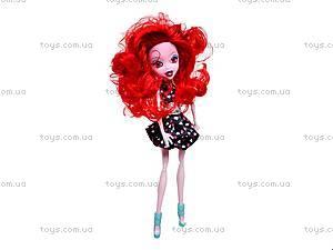 Детская кукла серии Monster High, 668C+, фото