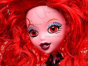 Детская кукла серии Monster High, 668C+, цена