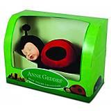 Детская кукла «Солнышко», 9111-AG, купить