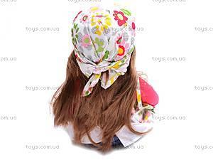 Детская кукла «Соня», 5295, купить