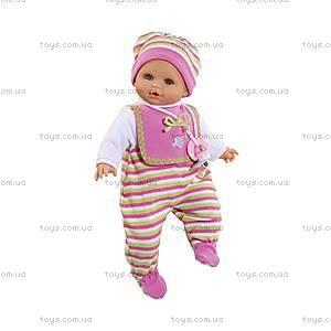 Детская кукла «Соня» говорящая, 08010