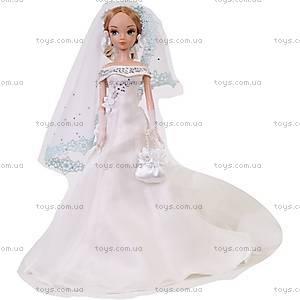 Детская кукла Sonya Rose «Крылья любви» серии Gold, R9051-1N