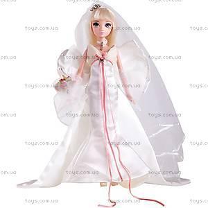 Детская кукла Sonya Rose «Небесная нимфа» серии Gold, R9008N