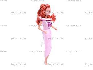 Детская кукла Susy, 2502WBX, купить