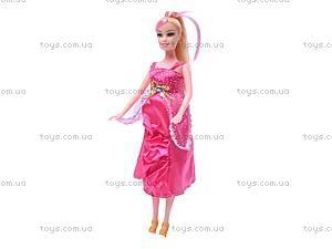 Детская кукла типа «Барби», беременная, 2009D, отзывы