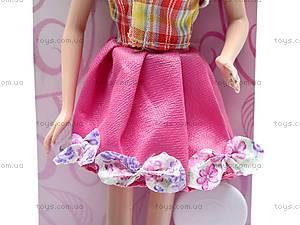 Детская кукла типа Moxie, D0910, игрушки