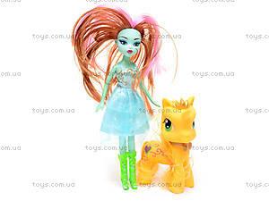 Детская кукла-вамп Monster High, 1388D, купить