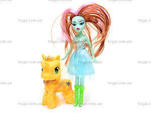 Детская кукла-вамп Monster High, 1388D, фото