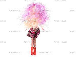 Детская кукла-вампир Monster High, 018-8, отзывы