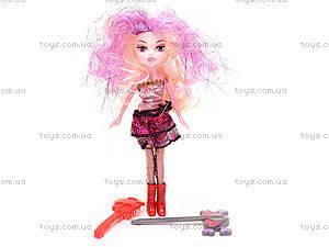 Детская кукла-вампир Monster High, 018-8