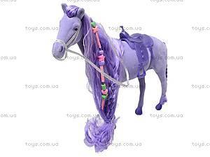Детская кукольная лошадка, 3306, купить