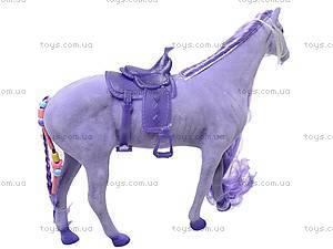 Детская кукольная лошадка, 3306, фото