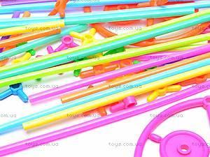 Детская лаборатория «Проволочный конструктор», 04506, цена