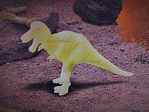 Детская лаборатория «Раскопки динозавра», 05920, цена