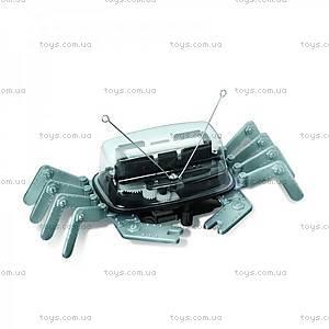Детский набор «Настольный робокраб», 00-03357, фото