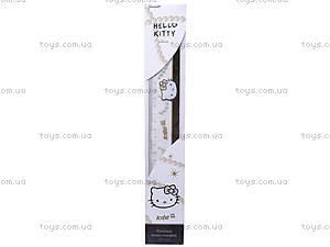 Детская линейка Hello Kitty Diva, HK13-092K