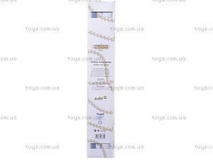 Детская линейка Hello Kitty Diva, HK13-092K, купить