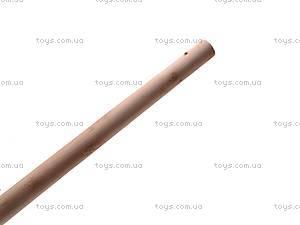 Детская лопатка, с деревянной ручкой, HC302C, купить