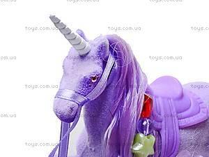 Детская лошадь-единорог, 379LNBEAD, отзывы