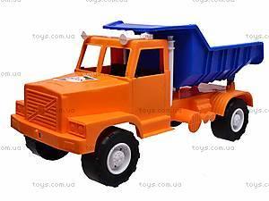 Детская машина «Грузовик», 061, купить