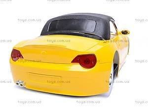 Детская машина, инерционная, 2288-3A, купить