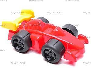 Детская машинка «Формула-1», 1165, купить