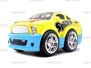 Детская машинка, на управлении, XT162-165, цена