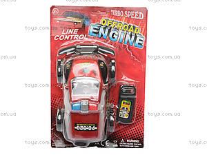 Детская машинка, р/у, 825, цена