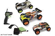 Детская машина на радиоуправлении типа Hot Wheels, W36737638GB, фото