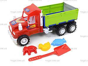 Детская машинка самосвал , 15-006-120, купить