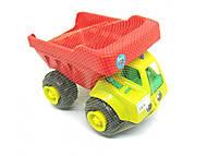 Детская машинка «Томсон», МГ 130