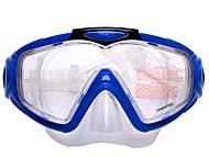 Детская маска для плавания, 55981, купить