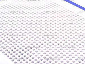 Детская мозаика, 120 фишек, 2702, фото