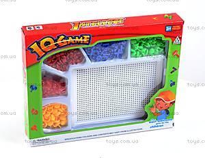 Детская мозаика, 250
