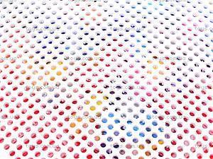 Детская мозаика, 210 фишек, 2706, отзывы