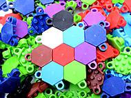 Детская мозаика Art Kit, JH8305A6A, купить