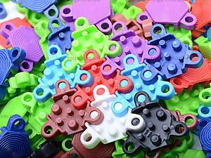 Детская мозаика Art Kit, JH8305A6A, отзывы
