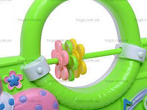 Детская музыкальная игрушка, 725, купить