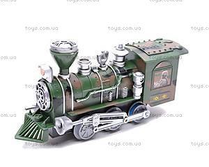 Детская музыкальная железная дорога, 2009-22, фото
