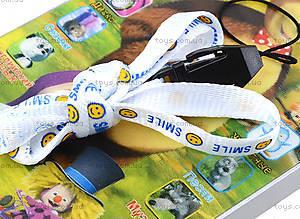 Детская музыкальная игрушка «Мобильный телефон», JD-102B, отзывы