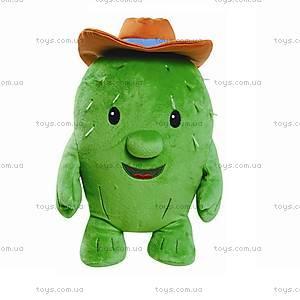 Детская мягкая игрушка Тоби, 66023