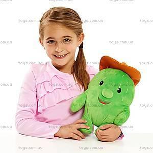 Детская мягкая игрушка «Тоби», 66023, купить