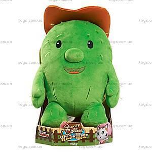 Детская мягкая игрушка «Тоби», 66023, фото
