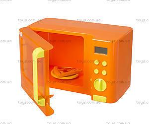 Детская микроволновая печь Smart, 1684019