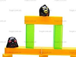 Детская настольная игра Angry Bbirds Star Wars, MKC809925, купить