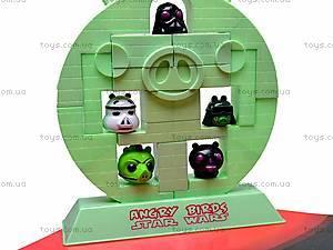 Детская настольная игра «Star Wars», MKC037239, фото