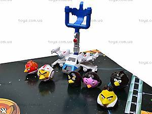 Детская настольная игра «Star Wars», MKC037239, игрушки