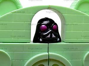 Детская настольная игра «Star Wars», MKC037239, детские игрушки
