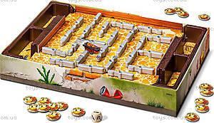 Детская настольная игра «Кукарача», 22257, фото