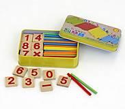 Детская обучающая игра «Считалочка», 0397, купить